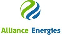 ALLIANCE ENERGIES - Clim/Frigoriste - Dépannage / Multi-Services - Photovoltaique - iBat.nc