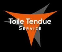 TOILE TENDUE SERVICE  - Toiles tendues / Carports - iBat.nc